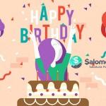 Ahorrar en tus celebraciones
