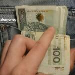Evitar deudas