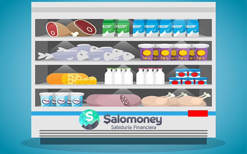 ahorrar energía y dinero