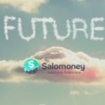ahorrar para el futuro