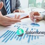 cómo manejar las finanzas personales