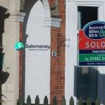 vender tu propiedad