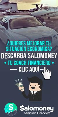 Blog-C-Salomoney